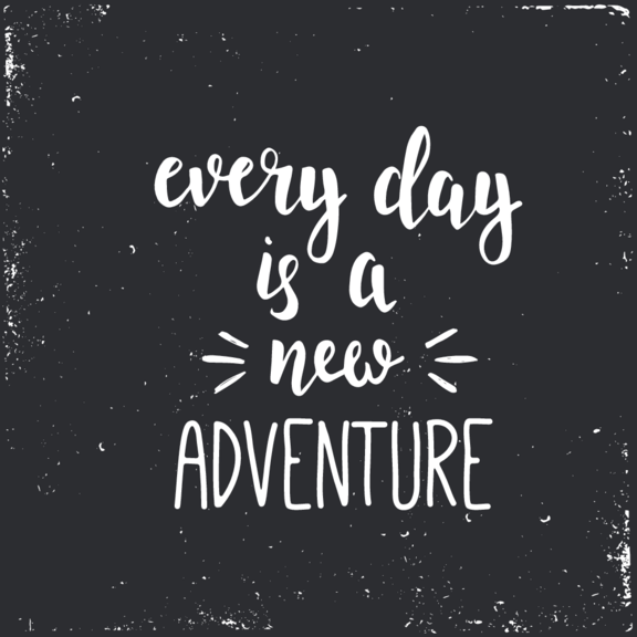 every-day-is-a-ney-adventure.pdf